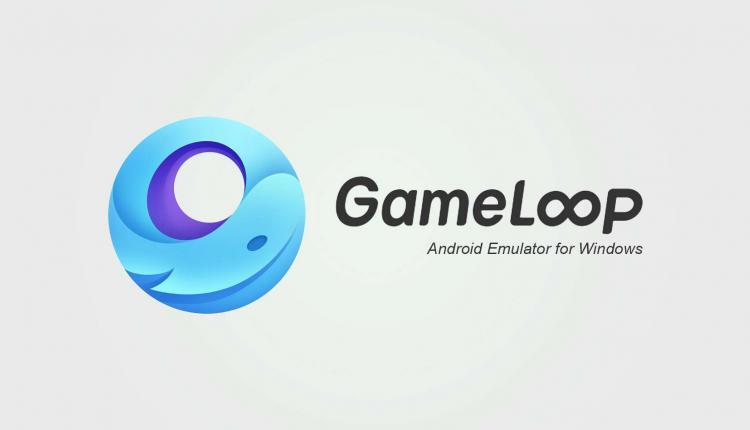 Download GameLoop For Windows