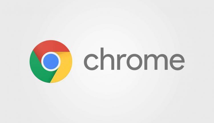 Download Google Chrome 2020