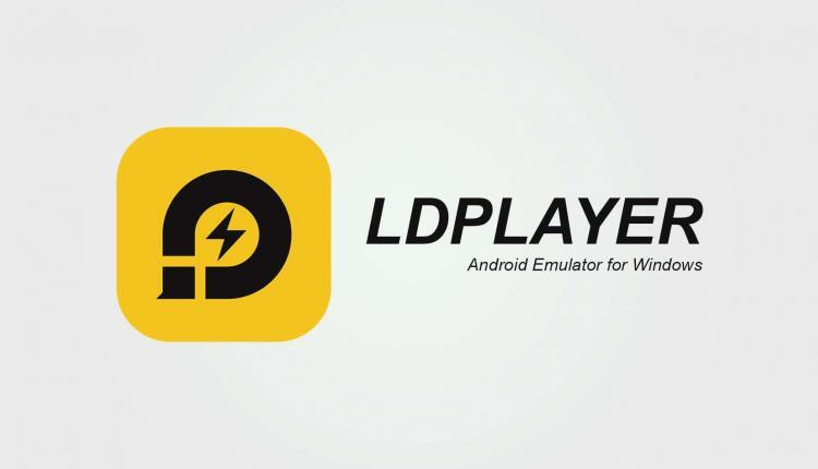 Download LDPlayer For Windows