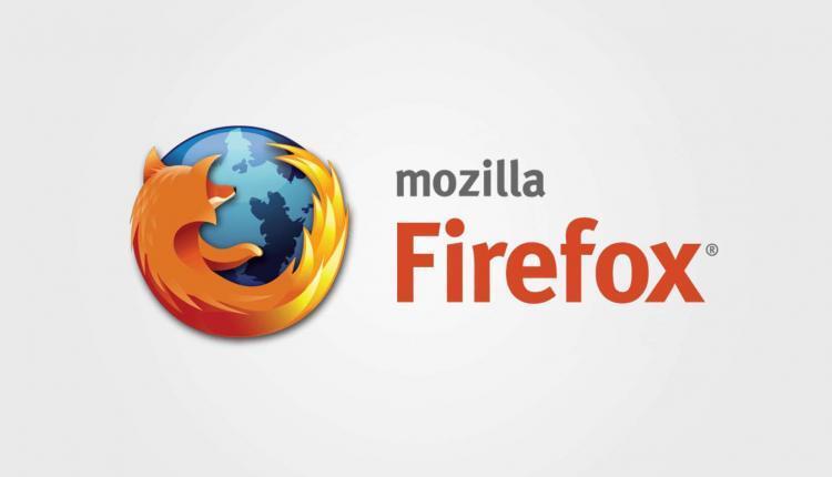 Download Mozilla Firefox 2020