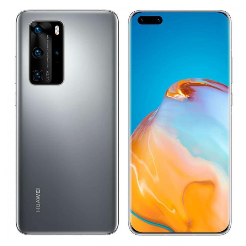 Huawei P40 Pro Review – 2