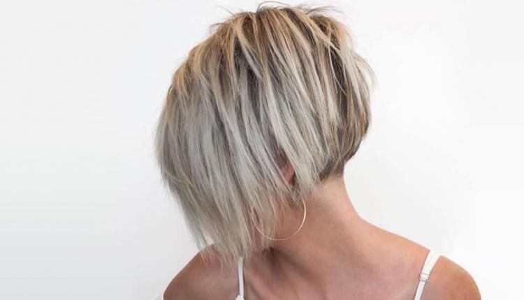 Ezmia Bascom Short Hairstyles