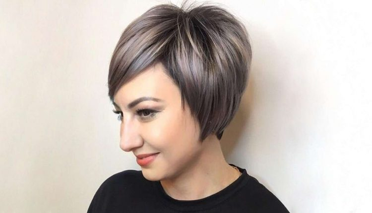 Ofelia Ramirez Short Hairstyles